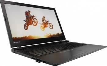 Laptop Lenovo IdeaPad 100-15IBD Intel Core i5-5200U 1TB 4GB HD DVDRW