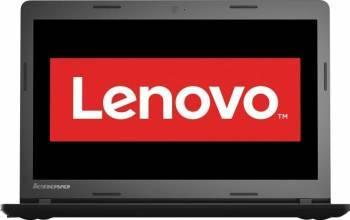 Laptop Lenovo IdeaPad 100-15IBD Intel Core i5-5200U 500GB 4GB HD