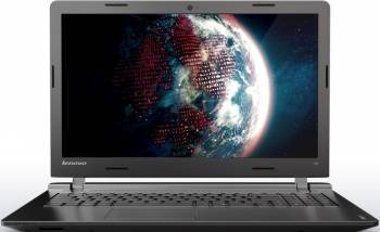 Laptop Lenovo IdeaPad 100-15IBY Dual Core N2840 500GB 4GB