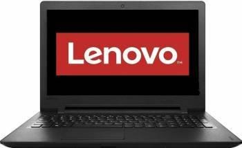 Laptop Lenovo IdeaPad 110-15ISK Intel Core i3-6006U 1TB 4GB HD Laptop laptopuri