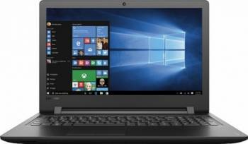 Laptop Lenovo IdeaPad 110-15ISK Intel Core i3-6006U 500GB 4GB Win10 HD