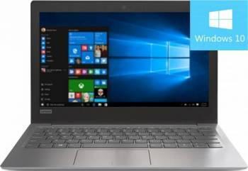 Laptop Lenovo IdeaPad 120S-11IAP Intel Celeron N3350 32GB 4GB Win10 Home Laptop laptopuri