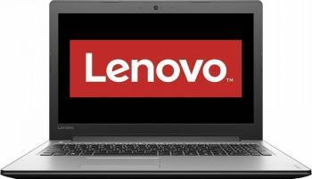 Laptop Lenovo IdeaPad 310-15IKB Intel Core Kaby Lake i7-7500U 1TB 8GB ddr4 Nvidia GeForce 920MX 2GB HD
