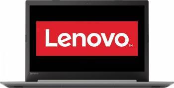 Laptop Lenovo IdeaPad 320-15ABR AMD A12-9720P 256GB 8GB FullHD Platinum Grey Laptop laptopuri