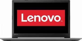 pret preturi Laptop Lenovo IdeaPad 320-15IKB Intel Core Kaby Lake i5-7200U 1TB HDD 4GB HD Gri