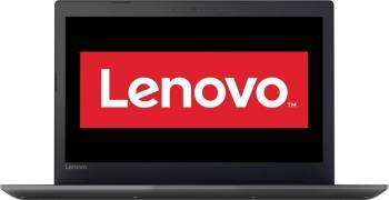 Laptop Lenovo IdeaPad 320-15IKB Intel Core Kaby Lake i7-7500U 1TB 8GB nVidia 940MX 4GB FullHD Onyx Black Laptop laptopuri
