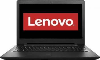 Laptop Lenovo IdeaPad 320-15IKBN Intel Core Kaby Lake i5-7200U 1TB 4GB HD Laptop laptopuri