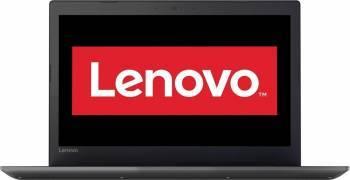 Laptop Lenovo IdeaPad 320-15IKBN Intel Core Kaby Lake i5-7200U 1TB 4GB nVidia Geforce 920MX 2GB FullHD Laptop laptopuri
