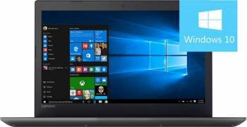 pret preturi Laptop Lenovo IdeaPad 320-15IKBN Intel Core Kaby Lake i5-7200U 1TB HDD 4GB Win10 FullHD