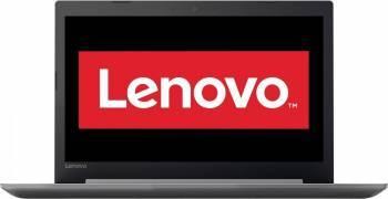 pret preturi Laptop Lenovo IdeaPad 320-15ISK Intel Core Skylake i3-6006U 1TB HDD 4GB HD Gri