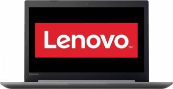 pret preturi Laptop Lenovo IdeaPad 320-17IKB Intel Core i3-6006U 1TB 4GB HD Platinum Grey