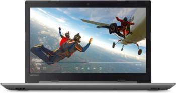 Laptop Lenovo IdeaPad 320-17IKB Intel Core Kaby Lake i5-7200U 1TB 4GB nVidia Geforce 940MX 4GB HD+ Laptop laptopuri
