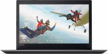 Laptop Lenovo IdeaPad 320-17ISK Intel Core i3-6006U 1TB 4GB nVidia GeForce 920MX 2GB HD+ Laptop laptopuri