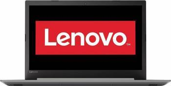Laptop Lenovo IdeaPad 320 AMD A12-9720P 1TB 8GB Radeon 530 4GB FullHD Laptop laptopuri