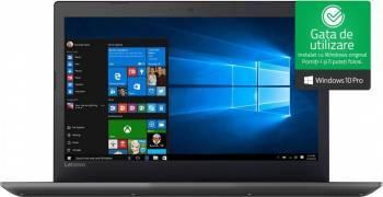 Laptop Lenovo IdeaPad 320 Intel Core Kaby Lake i5-7200U 500GB HDD 4GB Win10 Pro Laptop laptopuri