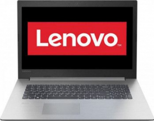 pret preturi Laptop Lenovo Ideapad 330-15IKBR Intel Core Kaby Lake i3-7020U 512GB SSD 4GB FullHD Platinum Grey