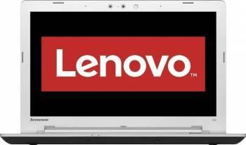 Laptop Lenovo IdeaPad 500-15 i7-6500U 1TB 16GB R7 M360 4GB FHD Negru