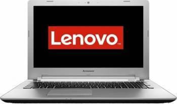 Laptop Lenovo IdeaPad 500-15 Intel Core Skylake i7-6500U 1TB 8GB R7 M360 4GB FHD Negru