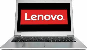 Laptop Lenovo IdeaPad 510-15IKB Intel Core Kaby Lake i7-7500U 256GB 8GB nVidia GeForce 940MX 4GB FullHD