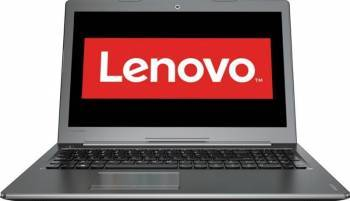 Laptop Lenovo IdeaPad 510-15IKB Intel Core Kaby Lake i5-7200U 1TB 8GB nVidia GeForce 940MX 4GB FullHD