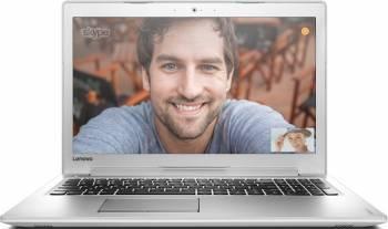 Laptop Lenovo IdeaPad 510-15ISK Intel Core Skylake i5-6200U 1TB 12GB Nvidia GeForce 940MX 4GB FHD