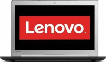 Laptop Lenovo IdeaPad 510-15ISK Intel Core Skylake i5-6200U 1TB 8GB Nvidia GeForce 940M 2GB FHD