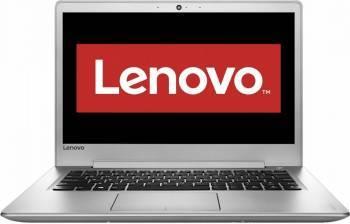 Laptop Lenovo IdeaPad 510S-14IKB Intel Core Kaby Lake i3-7100U 1TB 4GB FullHD Laptop laptopuri