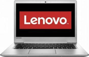 Laptop Lenovo IdeaPad 510S-14IKB Intel Core Kaby Lake i5-7200U 512GB 8GB AMD Radeon R7 M460 2GB FullHD Laptop laptopuri