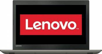Laptop Lenovo IdeaPad 520 Intel Core Kaby Lake R(8th Gen) i5-8250U 2TB 8GB nVidia 150MX 4GB FullHD Laptop laptopuri