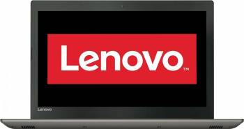 Laptop Lenovo IdeaPad 520 Intel Core Kaby Lake i7-7500U 1TB 8GB nVidia Geforce 940MX 4GB FullHD laptop laptopuri