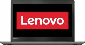 Laptop Lenovo IdeaPad 520 Intel Core Kaby Lake i7-7500U 1TB 8GB nVidia Geforce 940MX 4GB FullHD laptop laptopuri