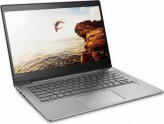 pret preturi Laptop Lenovo IdeaPad 520S-14IKB Intel Core Kaby Lake i3-7130U 1TB 4GB HD Gri