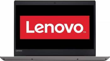 Laptop Lenovo IdeaPad 520S-14IKB Intel Core Kaby Lake R(8th Gen) i5-8250U 1TB 8GB FullHD Bronze Laptop laptopuri