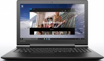 Laptop Lenovo Ideapad 700-15ISK Intel Core Skylake i7-6700HQ 1TB 8GB Nvidia GeForce GTX 950M 4GB FHD IPS