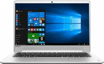 Laptop Lenovo IdeaPad 710-13IKB Intel Core Kaby Lake i7-7500U 512GB 16GB Win10 FullHD