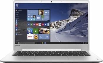 Laptop Lenovo Ideapad 710S-13IKB Intel Core Kaby Lake i5-7200U 256GB 8GB Win10 FullHD