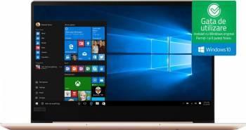 pret preturi Laptop Lenovo IdeaPad 720-13IKB Intel Core Kaby Lake i5-7200U 256GB 8GB Win10 FullHD Auriu