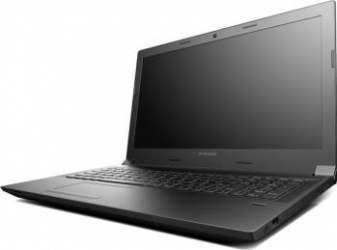 Laptop Lenovo IdeaPad B50-30 Pentium Quad Core N3530 500GB 4GB Fingerprint