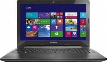 Laptop Lenovo IdeaPad G50-30 Pentium Quad Core N3540 500GB-7200rpm 4GB WIN8