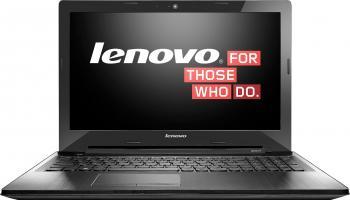 Laptop Lenovo IdeaPad G50-70 i3-4005U 1TB 4GB R5-M230 2GB