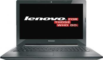 Laptop Lenovo IdeaPad G50-70 i3-4005U 1TB 8GB ATI R5-M230 2GB