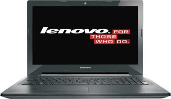 Laptop Lenovo IdeaPad G50-70 i5-4210U 1TB 4GB DVD-RW HDMI