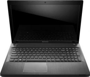 Laptop Lenovo IdeaPad G500 Dual Core 2020M 1TB 4GB HDMI