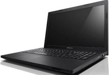 Laptop Lenovo IdeaPad G500 i3-3110M 500GB 4GB HDMI