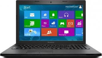 Laptop Lenovo IdeaPad G505 AMD E1-2100 500GB 4GB WIN8