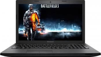 Laptop Lenovo IdeaPad G510 i7-4702MQ 1TB 8GB R7-M265 2GB Black
