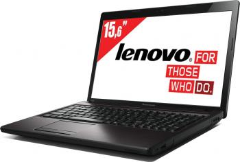 pret preturi Laptop Lenovo IdeaPad G580 i3-3110M 500GB 4GB HDMI
