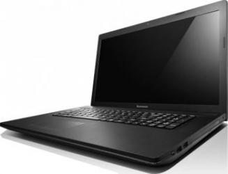 Laptop Lenovo IdeaPad G710 Dual Core 3550M 1TB 4GB