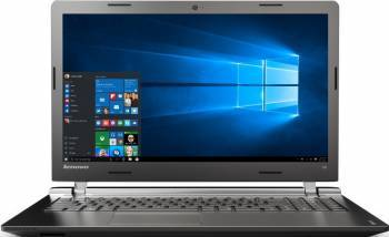 Laptop Lenovo IdeaPad Intel Core i5-5200U 500 GB 4GB Win 10 - Renew