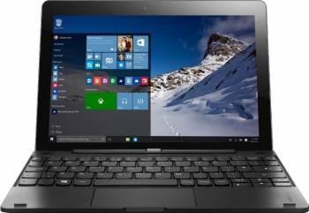 Laptop Lenovo IdeaPad MIIX300 Atom-Z3735F 64GB 2GB Win 10 Touch